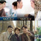 韓劇的成功元素是什麼?劇本、演員、還是...劇組?