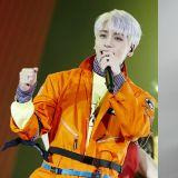 收下钟铉给的满满温暖最后专辑〈Poet l Artist〉曲目表曝光