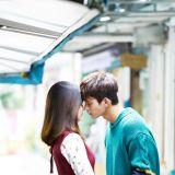 《購物王路易》徐仁國、南志鉉的吻戲拍攝感想是?