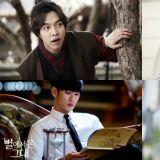 韓劇裡擁有超能力的男主角!