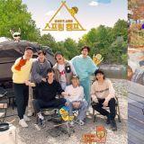 《新西游记9》要回来了~ 韩媒:「8月开始进行拍摄、10月播出,安宰贤也将在这一季回归」