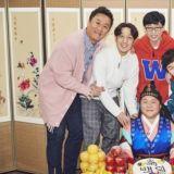 《無挑》六位成員全部下車! 3月31日播出最後一期!