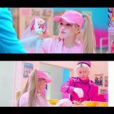 Wanna One賴冠霖、PENTAGON E'DAWN等出演全素妍出道曲《Jelly》MV