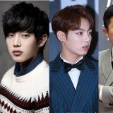 金敏碩、BTS柾國、曹世鎬、柳炳宰加盟《Flower Crew》