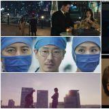 韩剧  本周无线、有线水木收视概况–特务褓姆刷新圆满落幕,神测5后劲强