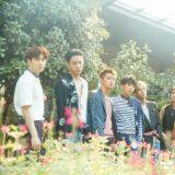 EXO成《音乐中心》获一位最多组合   十一冠结束《Ko Ko Bop》舞台