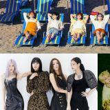 韩国艺人YouTube收入排行榜公开:第一名又是防弹少年团,每年赚进190亿韩元!