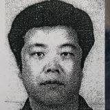 《素媛》原型案兇犯趙鬥淳長相首次公開! 現行法律恐無法繼續保護受害人