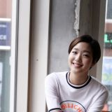 金高恩簽約新公司 加盟HODU&U娛樂