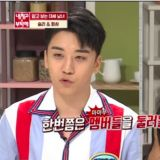 看得太透彻了!「过来人」BIGBANG胜利对MAMAMOO华莎的忠告