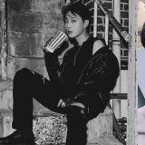 尹斗俊公開迷你一輯行程表 感性表示「謝謝大家等了我這麼久」!