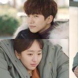 為自己的主演的劇獻唱 !2PM李俊昊演唱韓劇《只是相愛的關係》第六波OST