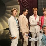BTS防彈少年團入圍《2020 Billboard Music Awards》兩項 有望蟬聯最佳組合獎得主!