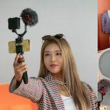 Wonder Girls宥斌客串出演《VIP》,扮演存在感极强的VVIP!