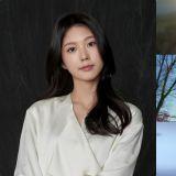 《鬼怪》出道女演員高秀晶去世,年僅25歲,曾出演BTS防彈少年團MV