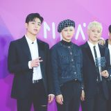 新年新期待 iKON 敲定 1 月初推出改版专辑!