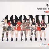 重温 TWICE 的精彩开端 出道曲〈Like OHH-AHH〉MV 破四亿!