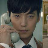 韓劇《火星生活》考慮出第二季?原班人馬?製作人出來說話了!
