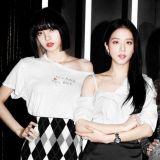 BLACKPINK 专辑首日销量创女团纪录 本周六展开打歌行程!
