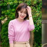 新劇《當我最漂亮的時候》最新預告:金志洙&林秀香&河錫辰,兄弟倆都愛上同一個她!
