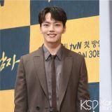 呂珍九、IU有望合作洪氏姐妹新作《德魯納酒店》!預計接檔tvN《阿斯達年代記》於8月播出