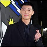 朴敘俊變身足球選手 接演《雞不可失》導演作品《Dream》
