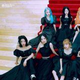 本月少女本週公開新 MV 將攜後續曲〈Star〉繼續活動!