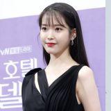 IU 延期发片 亲自发文透露心境「不会让大家久等!」