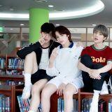 TXT 公开曲目表 21 日登 Mnet 回归秀!