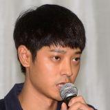 郑俊英澄清并非热传性爱录影男子 或起诉传播谣言者