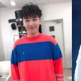 BIGBANG勝利夜店爆醜聞!員工毆打顧客&女生強行被拖,報警無人管