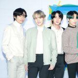 BTS防彈少年團的破兩億 MV 再+1!〈ON〉正式 MV 跨越新門檻