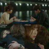 tvN新劇《又,吳海英》很值得追看呢!