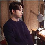 GOT7成员珍荣告别JYP与BH签约:成李秉宪、李智雅师弟