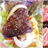 【韓國必吃】馬場洞一條街,帶你便宜吃頂級1+++韓牛!(內有推薦店家!)