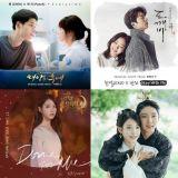 韩剧主题曲给她唱都会红!最低调的OST女王:Punch,网友:歌声真的比脸红、太好听了