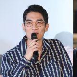 严泰谷确定接下《救救我 2》 出道 12 年来首度主演电视剧!
