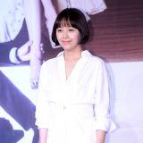 《偉大的糟糠之妻》姜成妍:放下4個月的孩子挑選的作品