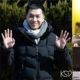 李昇基出演tvN《花遊記》作為退伍復出的作品?經紀公司:目前還在討論中!