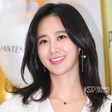 確定了! 少女時代Yuri搭檔申東旭出演MBC新劇《大長今在看》 9月開播!