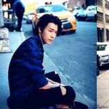 Super Junior东海到底有多爱哭?全队的眼泪都被他哭掉了XD
