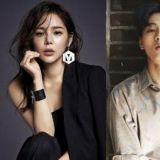 Jisoo、朴詩妍、金泰勳確定出演JTBC新金土劇《fantastic》