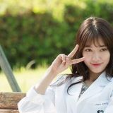 朴信惠人氣無遠弗屆 獲選為在美韓劇迷最愛的女性演員!