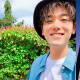Eric Nam 進軍海外音樂市場 11 月發全英語專輯!