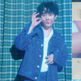 倒數兩天⋯先來聽聽龍俊亨首張正規專輯〈GOODBYE 20's〉的亮點集錦吧!