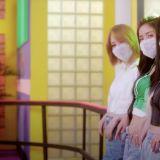 MAMAMOO 挑戰「新復古風」 最新 MV 預告片引發期待!