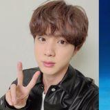 BTS防彈少年團Jin生日發新歌!《Abyss》歌詞透露真實心境:「最近陷入了Burnout狀態」