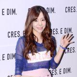 少女時代Sunny、Miss A孟佳、Nine Muses景麗等助陣首爾時裝周