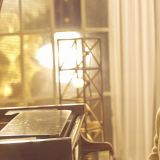 晟敏敲定發片日期 〈Orgel〉收錄五首歌曲