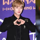 Wanna One朴志訓粉絲集資向兒童醫院捐款 紀念夢想實現出道100天